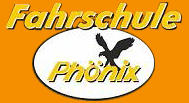 Fahrschule Phoenix